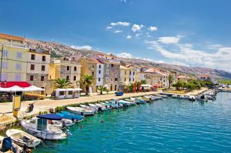 town-of-pag-colorful-waterfront-xbrchx-fotolia.com[1]